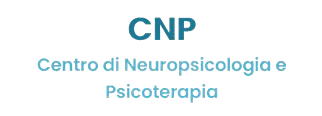 CNP – Centro di Neuropsicologia e Psicoterapia